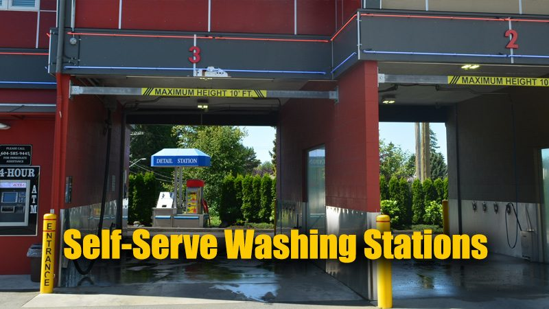 Home surreydelta car wash services by elite auto spa self serve washing stations solutioingenieria Image collections
