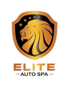 logo-elite-auto-spa